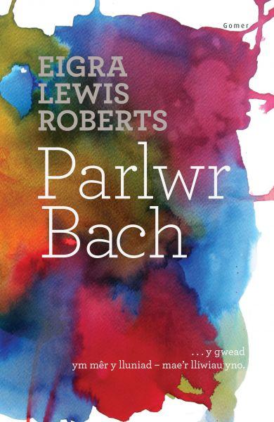 Parlwr Bach