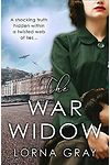 War Widow, The