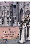 Medieval Monastery, The