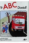 ABC Doniol, Yr