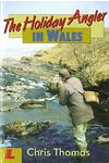 Holiday Angler in Wales, The
