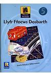 Ffocws Rhifedd 5: Llyfr Ffocws Dosbarth