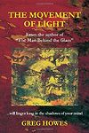 Movement of Light, The