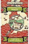 Hometown Tales - Wales