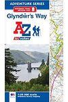 Adventure Series: Glyndŵr's Way