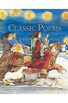 Barefoot Book of Classic Poems, The