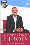 Quick Reads: My Sporting Heroes