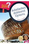 Cyfres Wyt Ti'n Gwybod?: Adeiladau Diddorol Cymru