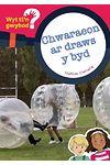 Cyfres Wyt Ti'n Gwybod?: Chwaraeon ar Draws y Byd