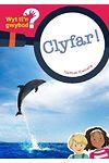 Cyfres Wyt Ti'n Gwybod?: Clyfar
