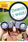 Cyfres Wyt Ti'n Gwybod?: Dewch i Weld