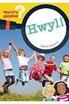 Cyfres Wyt Ti'n Gwybod?: Hwyl!