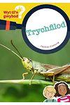 Cyfres Wyt Ti'n Gwybod?: Trychfilod