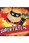 Supertaten: Rhedwch, Lysiau, Rhedwch