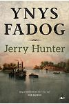 Ynys Fadog