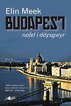 Cyfres Golau Gwyrdd: Budapest - Nofel i Ddysgwyr