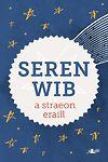 Seren Wib a Straeon Eraill
