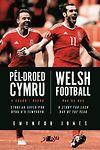 Pêl-Droed Cymru - O Ddydd i Ddydd / Welsh Football - Day by Day