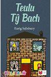 Cyfres Halibalŵ: Teulu Tŷ Bach