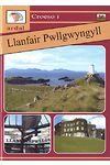 Croeso i Ardal Llanfair Pwllgwyngyll