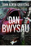 Dan Bwysau