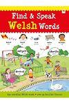 Find and Speak Welsh