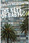 Keys of Babylon, The
