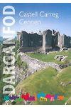 Darganfod - Castell Carreg Cennen