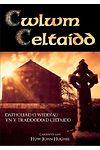 Cwlwm Celtaidd - Detholiad o Weddïau yn y Traddodiad Celtaidd