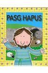 Pasg Hapus