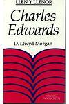 Llên y Llenor: Charles Edwards