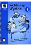 Ffocws Rhifedd 1: Problem yr Wythnos