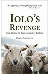 Iolo's Revenge - Sheep Farming by Happy Accident in Mid-Wales