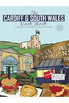 Cardiff and South Wales Cook Book, The