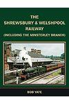 Shrewsbury & Welshpool Railway, The