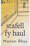 Stafell fy Haul