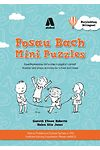 Posau Bach / Mini Puzzles