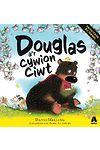 Douglas a'r Cywion Ciwt