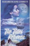 Tides Between, The