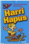Gemau'r Parot Piws: Harri Hapus