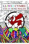 Lliwio Cymru