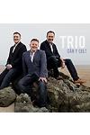 Cân y Celt - Trio