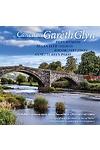 Caneuon Gareth Glyn - Amrywiol