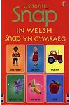 Snap in Welsh