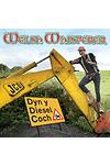 Dyn y Diesel Coch - Welsh Whisperer