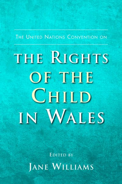United Nations Convention on the Rights of the Child in Wales