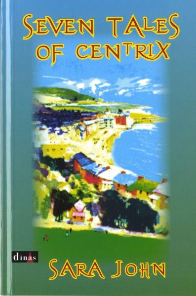 Seven Tales of Centrix
