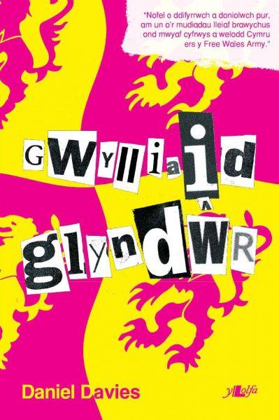 Gwylliaid Glyndŵr