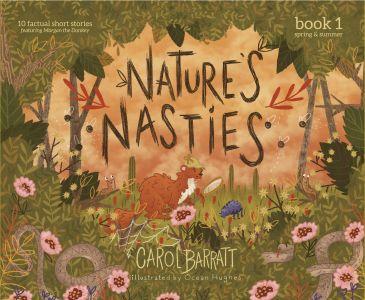 Nature's Nasties