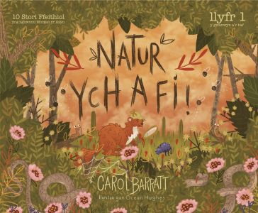 Natur Ych a Fi